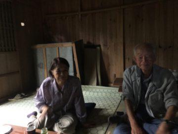 巾川熊野社